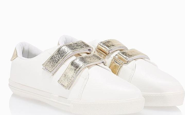 حذاء سنيكر كوكي3