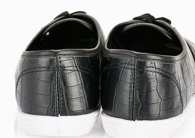 حذاء سنيكر كوكي4