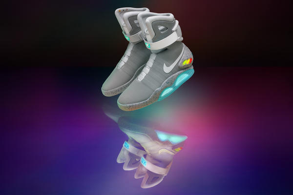 حذاء نايك