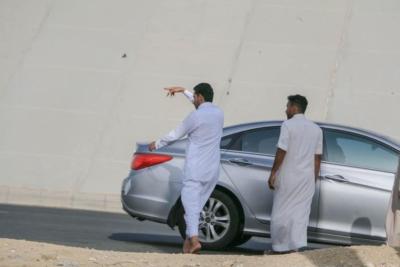 حراج السيارات بجنوب جدة4