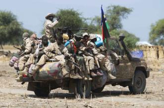 بعد مقتل 300 شخص.. مجلس الأمن يطالب بمحاسبة المسؤولين بجنوب السودان - المواطن