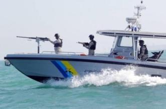حرس الحدود بمكة يحبط تسلل 32 شخصًا قدموا من الشواطئ السودانية - المواطن