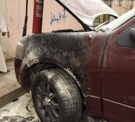 حرق-سياره (5)