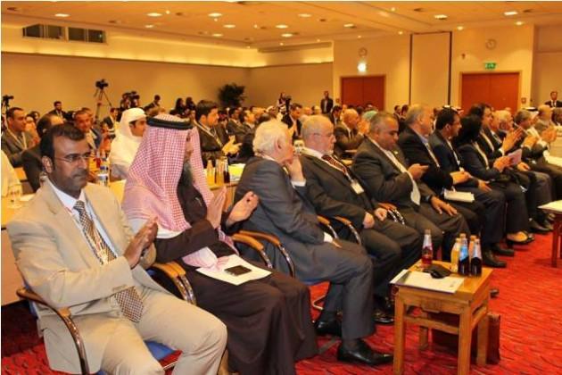حركة-النضال-العربي 5