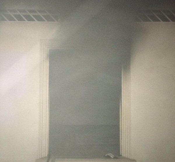 حريق النهضة3