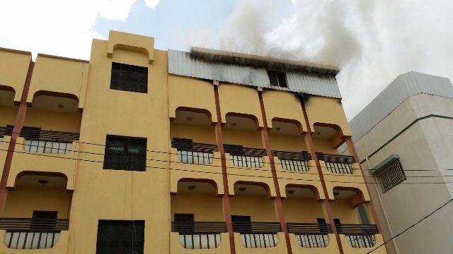حريق-بالبصرة (4)