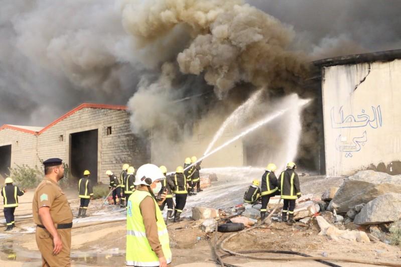 حريق-بالمعيصم (1)