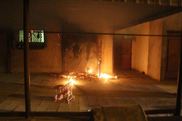 حريق-بحائل (1)