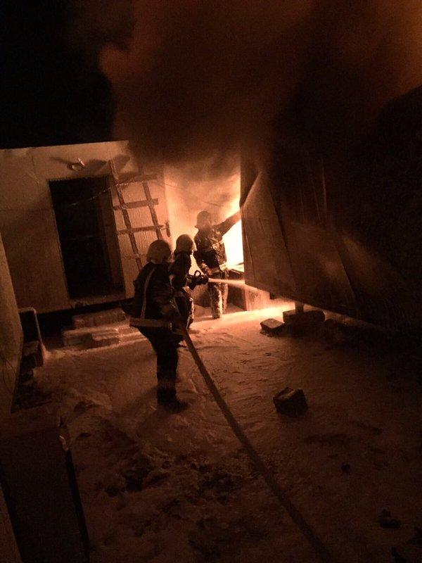 حريق-بعرعر-في برتبل (3)