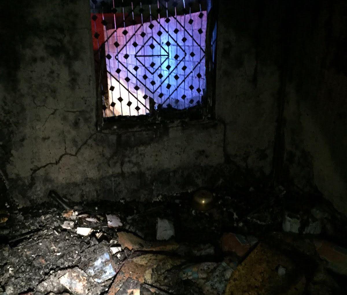 حريق بكرز معشوقة الباحة (1)