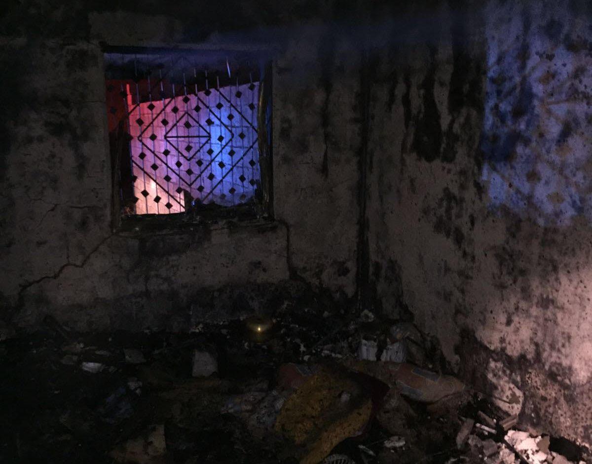 حريق بكرز معشوقة الباحة (5)