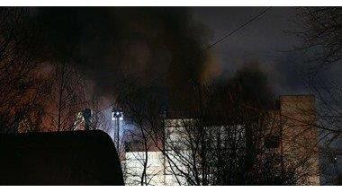حريق-بمستشفي-الامراض-النفسية-بروسيا
