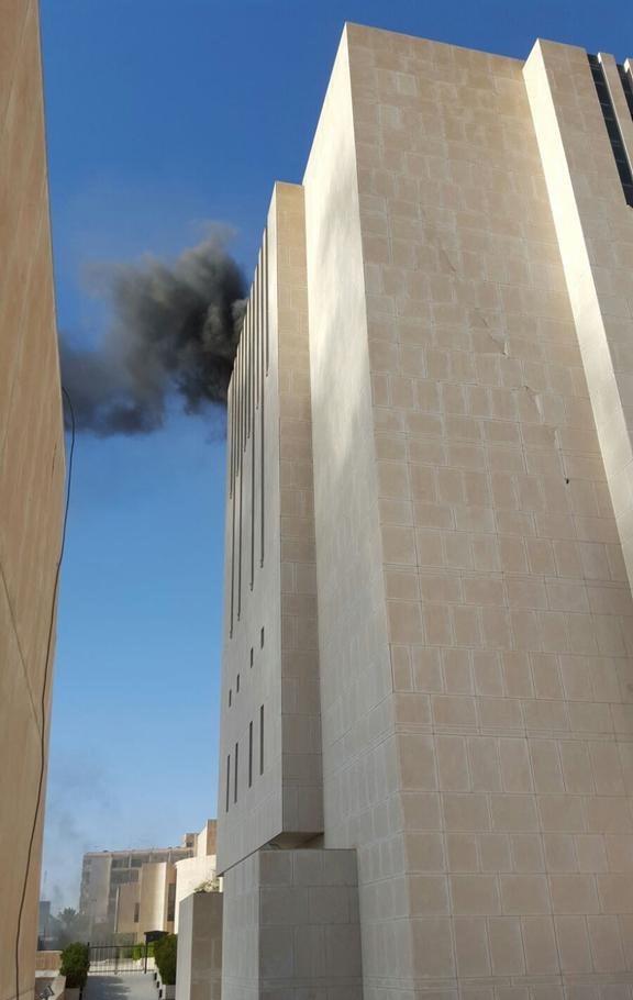حريق-بملنى-التلفزيون (2)
