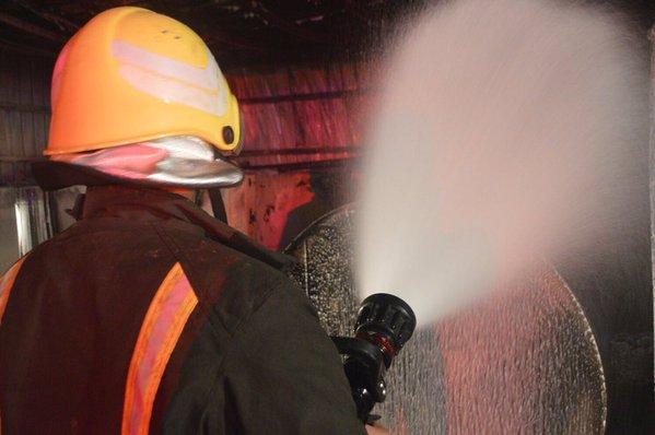 حريق-خزانات-وقود-بجدة (2)