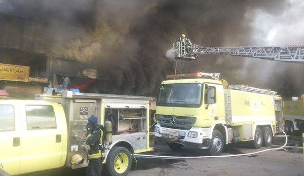 حريق-سوق-الامير-متعب-بجدة (1)