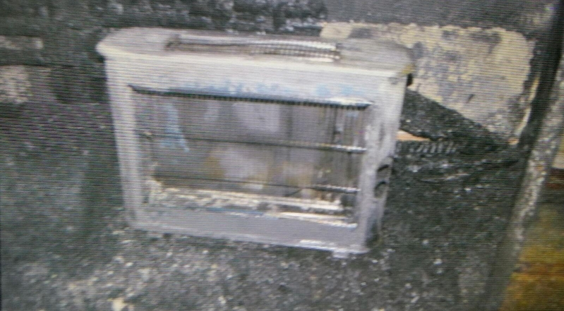 حريق-شقة-بالتماس-كهربائي-بالمدينة (4)