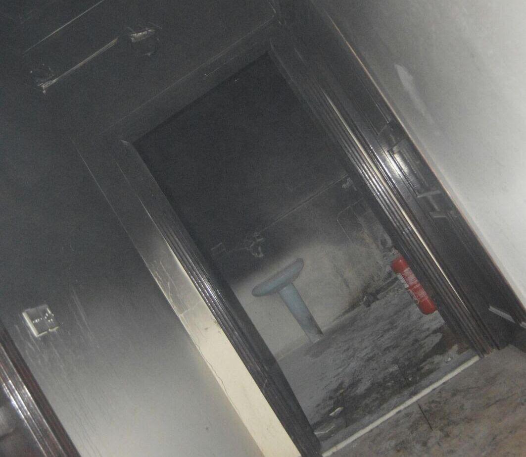 حريق-شقة-سكنية-بالمدينة (3)