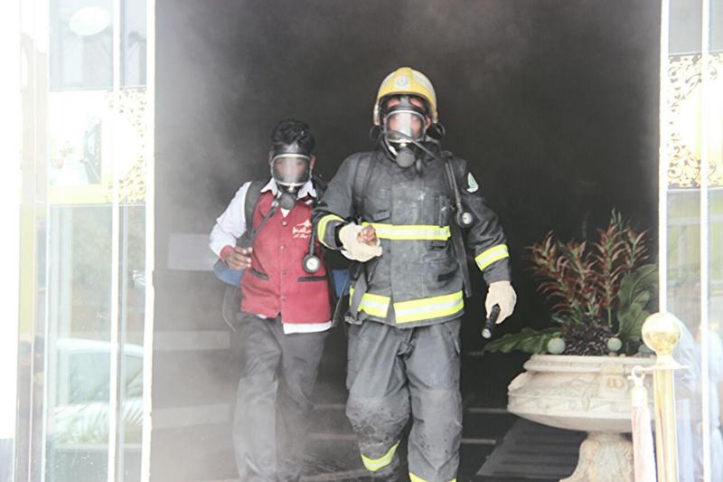 حريق شقق مفروشة (334336746) 