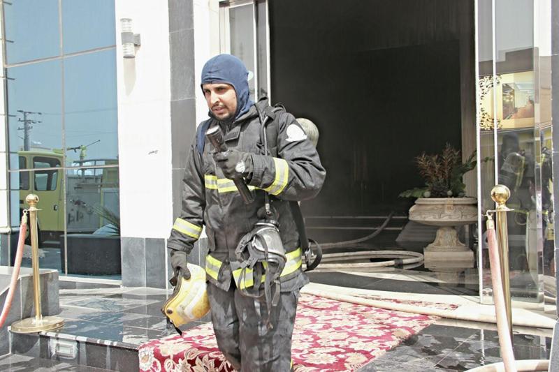 حريق شقق مفروشة (334336747) 