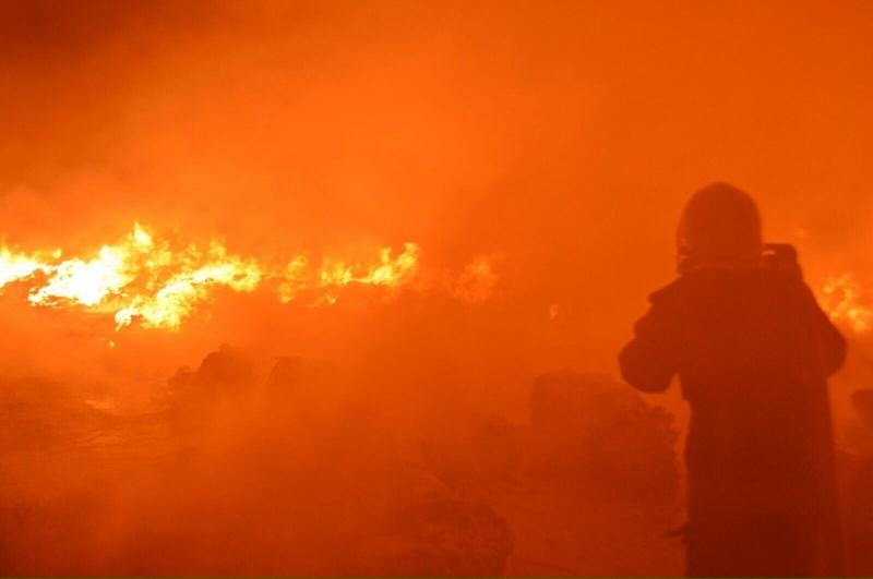 حريق-عقار-بجدة (2)