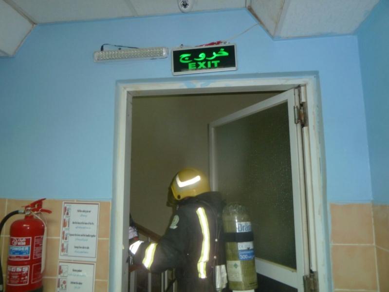 -مستشفى-الدرب3