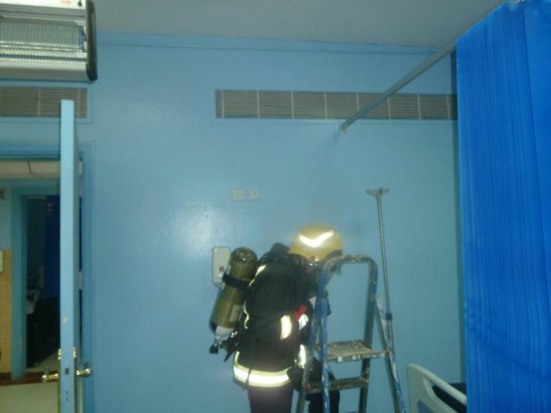 -مستشفى-الدرب4