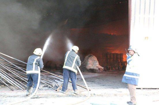 حريق-مستودع-بمكة (1)