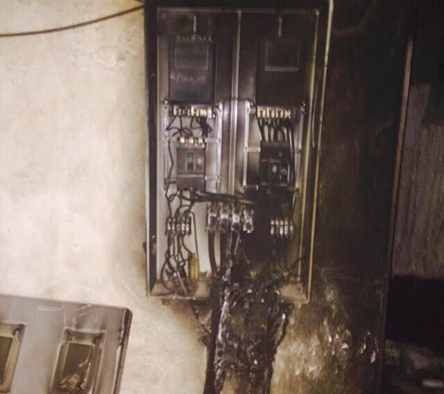 حريق-منزل-شعبي-بدويمة-المدينة (1)