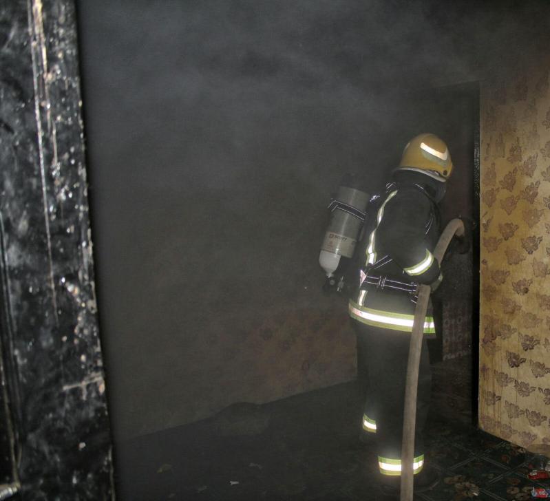 حريق3