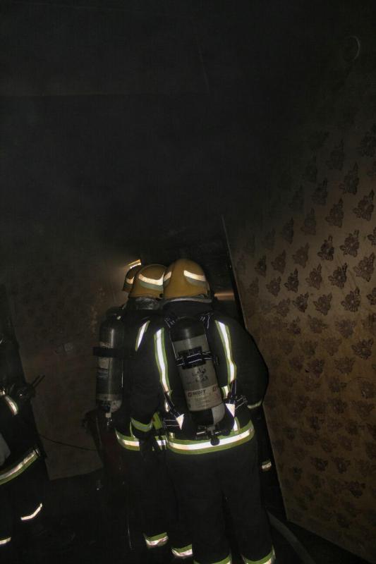 حريق4