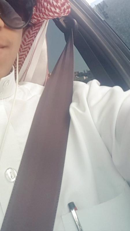 بالفيديو.. المرور تبدأ الرصد الآلي لمخالفتي الجوال وعدم ربط الحزام