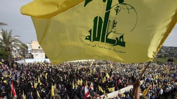 حزب-الله