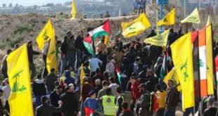 السودان يوافق على إدراج حزب الله ضمن قائمة الإرهاب