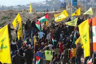 السودان يوافق على إدراج حزب الله ضمن قائمة الإرهاب - المواطن