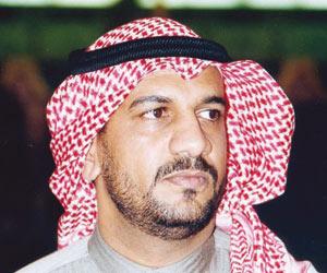 حسام ابو داوود