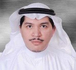 حسام بن عبدالوهاب زمان  مدير عام مركز اليونسكو الإقليمي للجودة والتميز بالتعليم