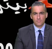 حسام غالي علي أزمته مع أسامة نبيه