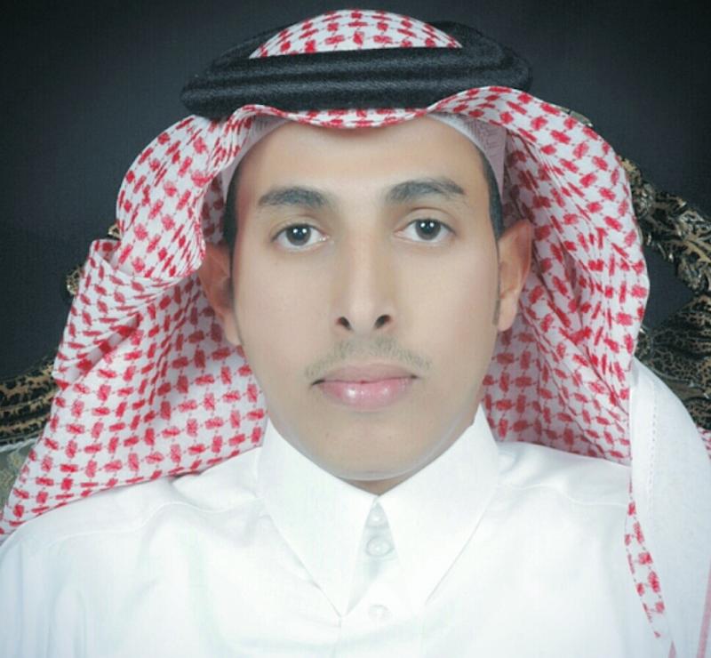 حسان-الصالحي