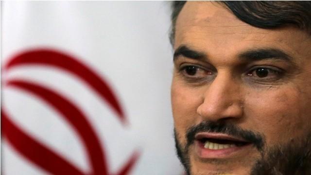 حسين-أمير-عبداللهيان-مساعد-وزير-الخارجية-الإيراني