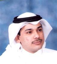 حسين القحطاني - الارصاد