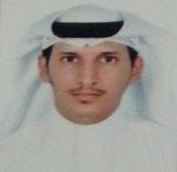 حسين-المالكي