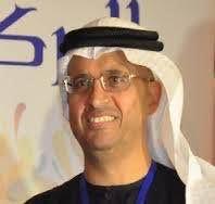 حسين المناعي