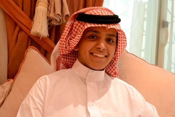 حسين اليامي 4