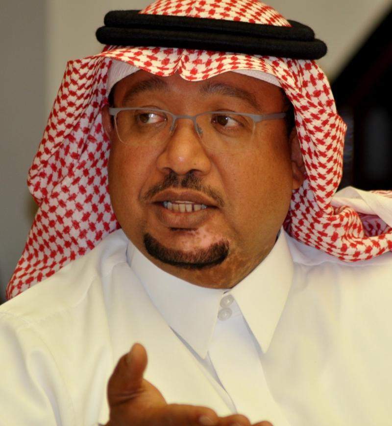حسين-بن-الراوي-مدير-صحة-الجوف