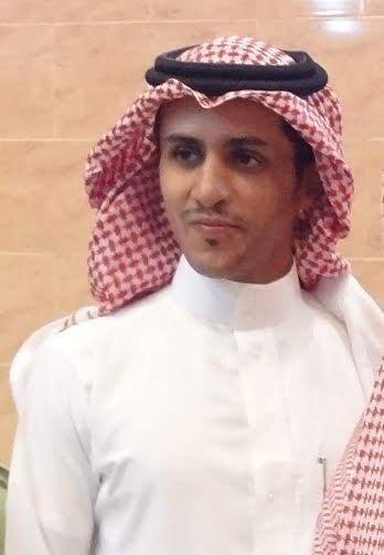 حسين بن محمد معلوي