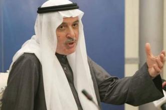 وفاة الفنان الكويتي حسين جاسم .. وداعاً مطرب سلاحي والقادة - المواطن