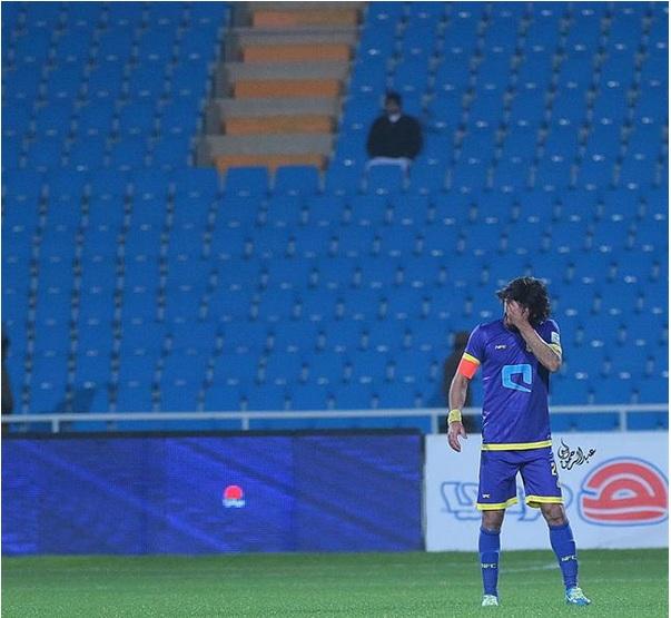 حسين عبدالغني 1