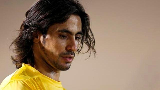 حسين-عبد-الغني