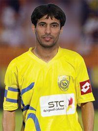 حسين عبد الغ
