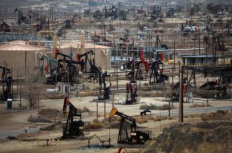 أميركا.. تخفيض الحفارات النفطية العاملة لأول مرة في 7 أسابيع - المواطن